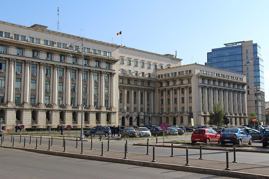 120151024 - Boekarest - 047