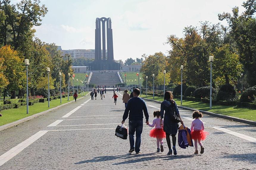 120151024 - Boekarest - 058