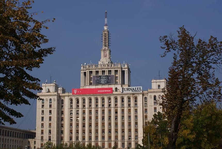 120151024 - Boekarest - 0711