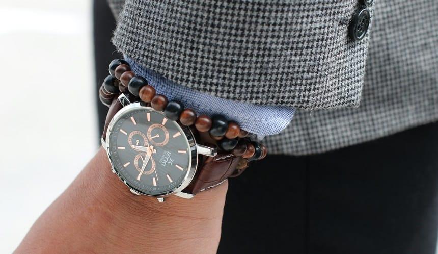 Trendhim armband