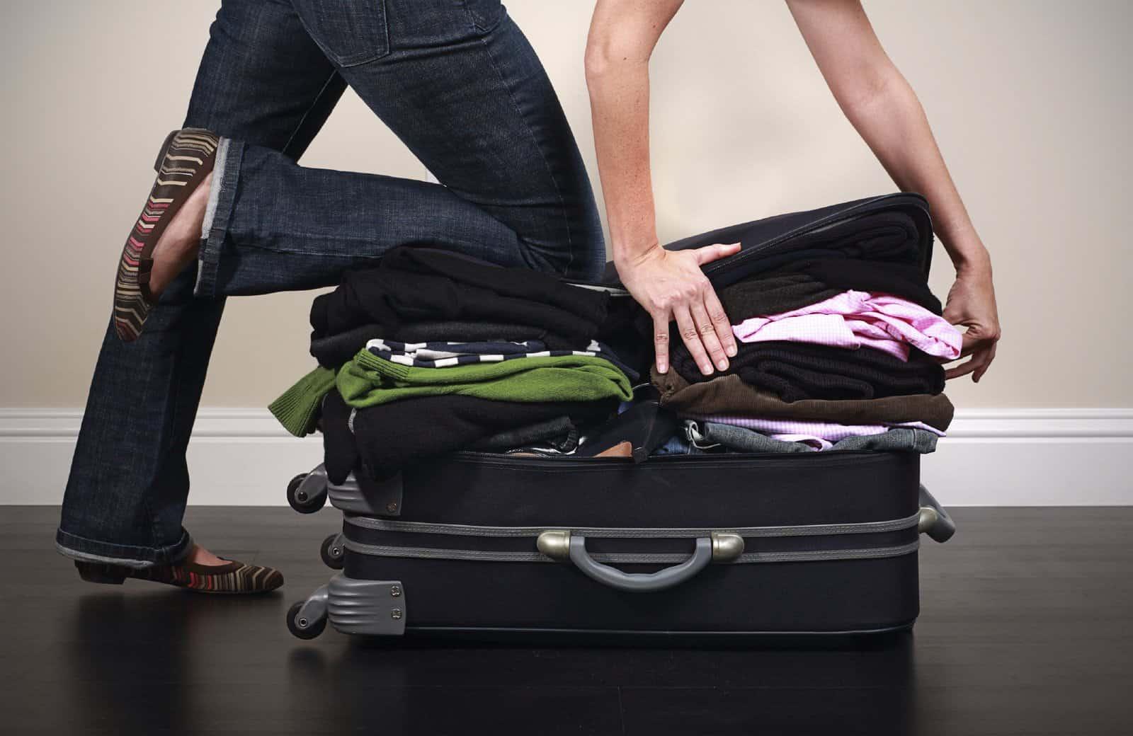 Bagage dating service Dating Noordoost-Schotland