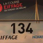 Running around the World: La Course Eiffage du Viaduc de Millau