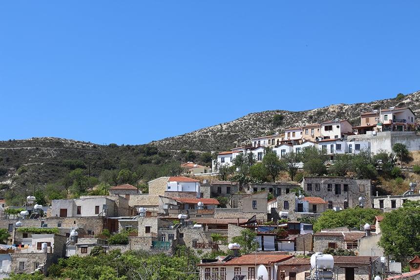 120160509 - Cyprus - 110