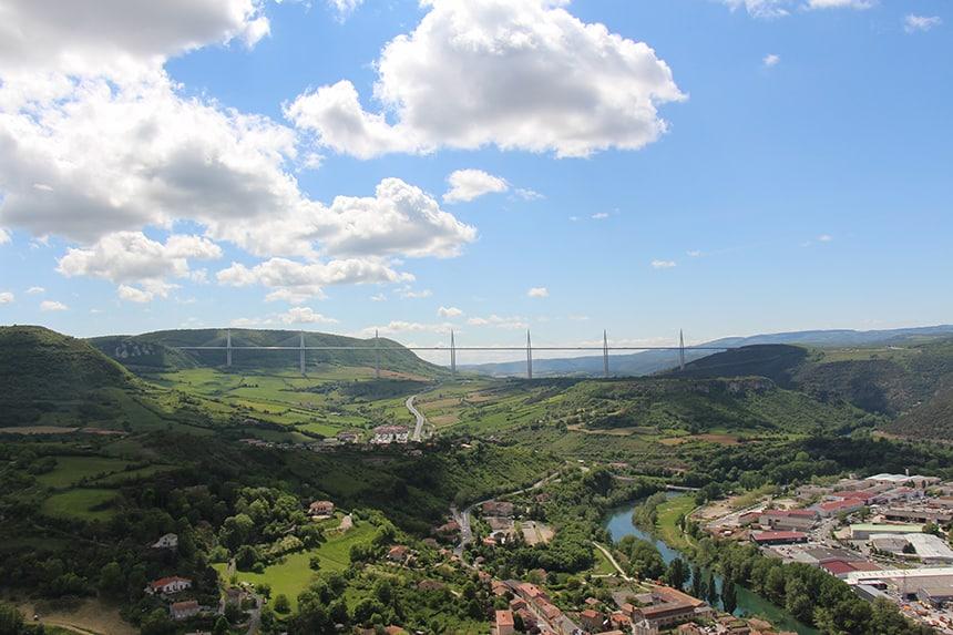 120160520 - Aveyron - 029