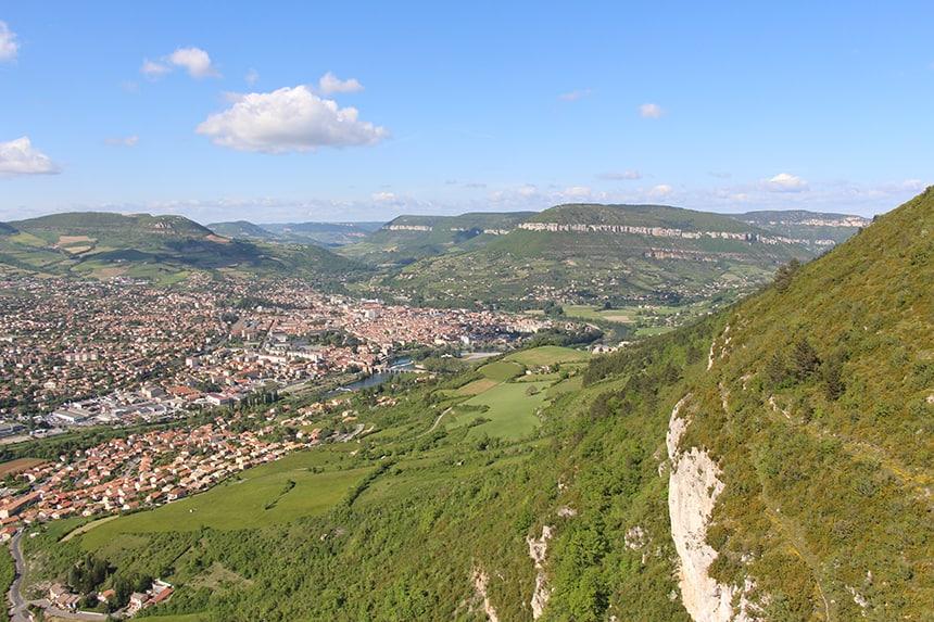 120160520 - Aveyron - 065