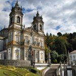 De onontdekte steden van Portugal