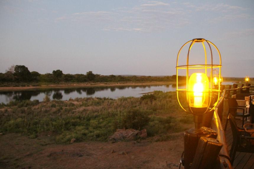 Zuid-Afrika_Safari_OvernachtenInKrugerpark