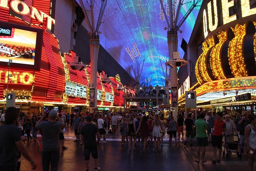 120160603 - Las Vegas - 063