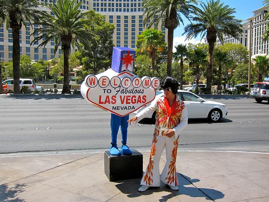 120160605 - Las Vegas - 2042