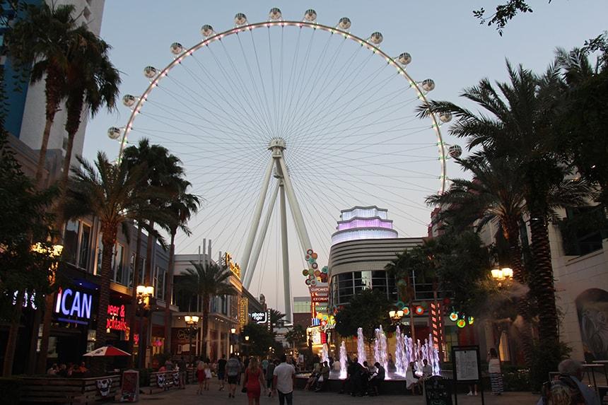120160606 - Las Vegas - 461