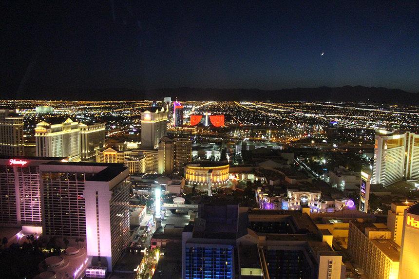 120160606 - Las Vegas - 497