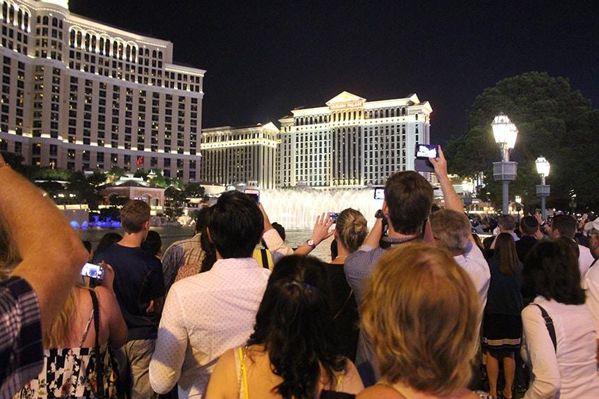 120160606 - Las Vegas - 540