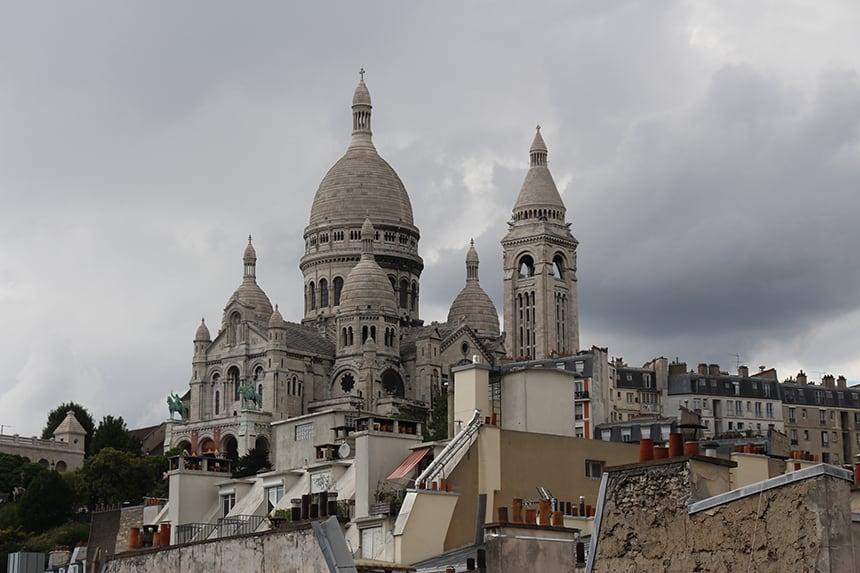 120160712 - Parijs - 085