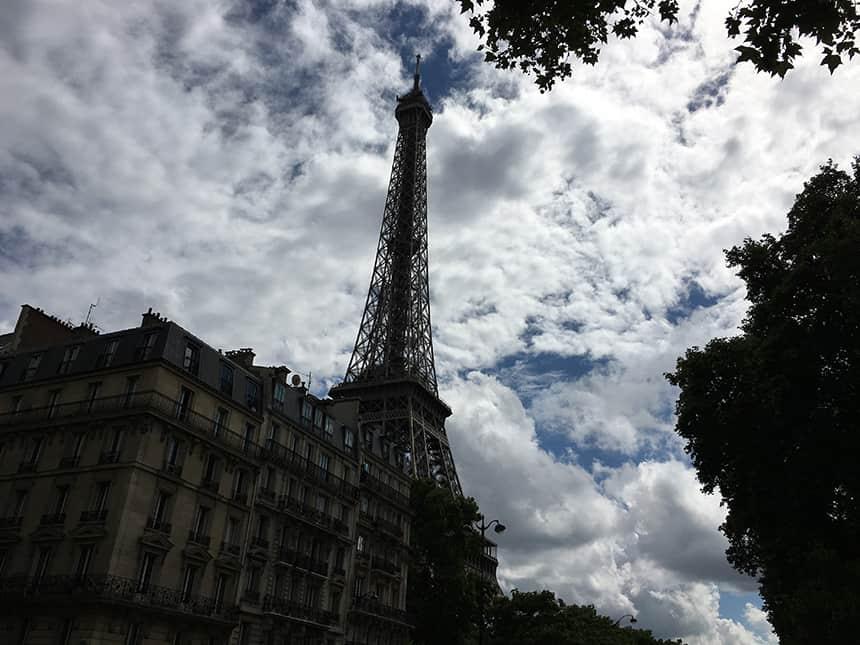 120160713 Parijs - 001bb
