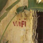 Mobiel internet gebruik in het buitenland: dit moet je weten!