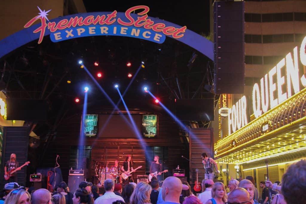 20160603 - Las Vegas - 069
