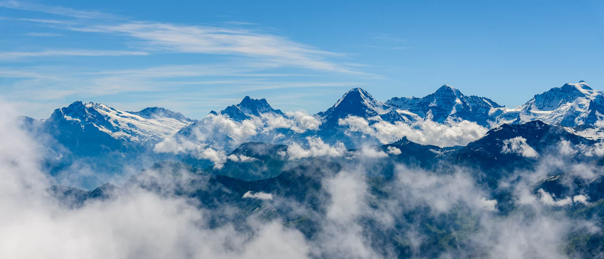 100 gratis Zwitserland dating sites