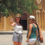 Cyprus – het intrigerende noorden