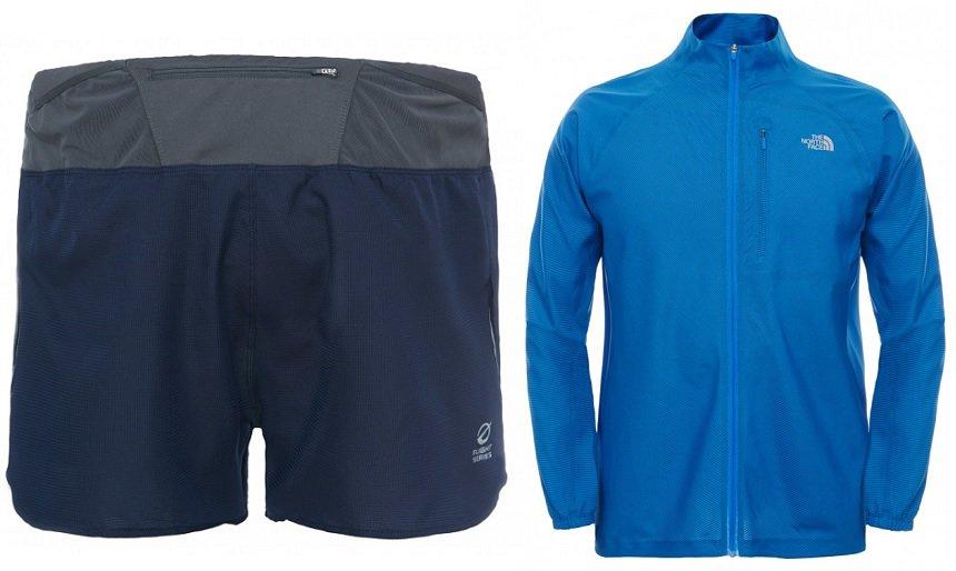 runningwear