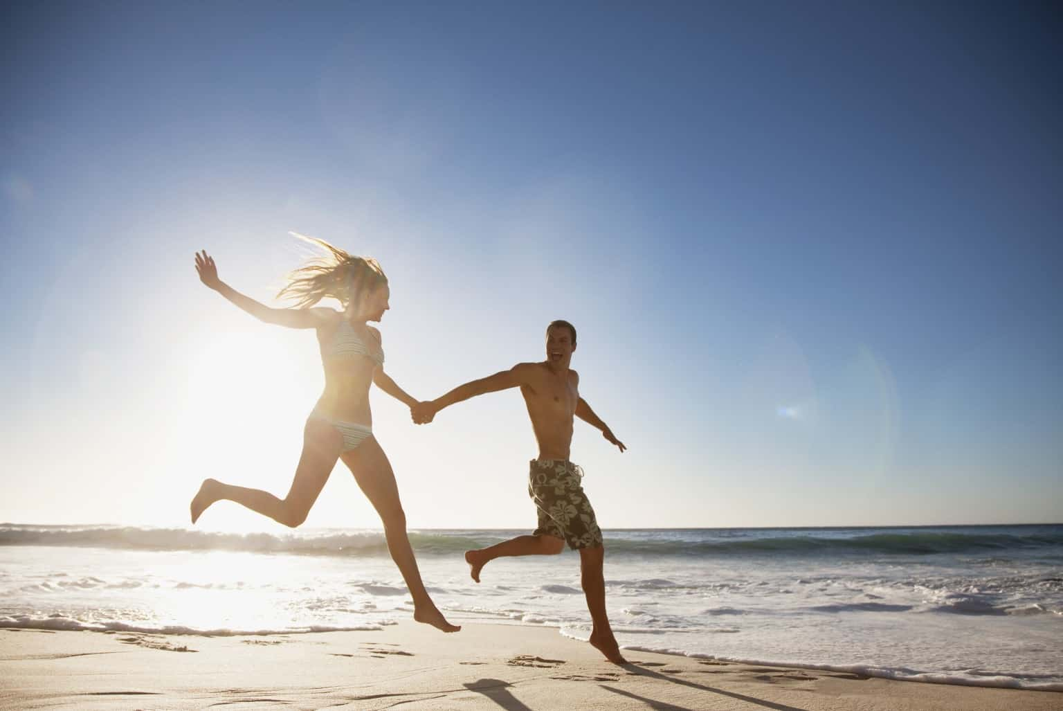 vakantiestress tips