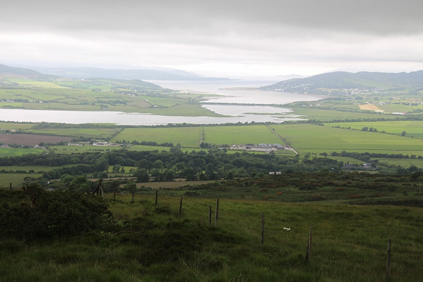 120160615 - Donegal - 017