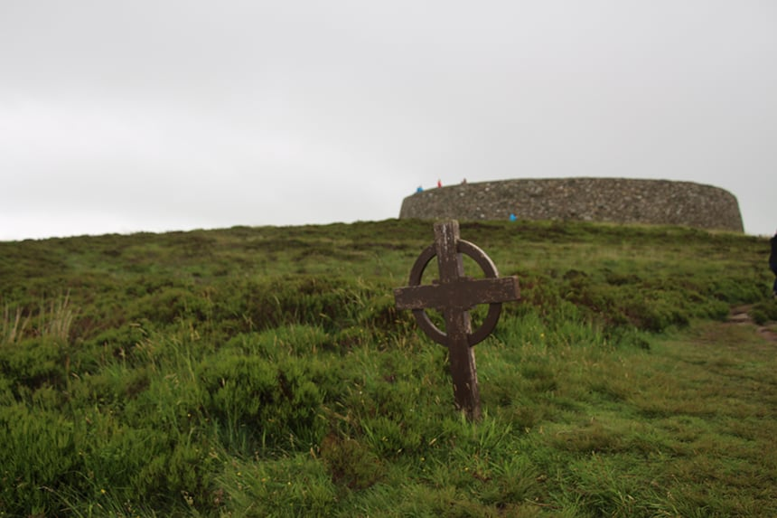 120160615 - Donegal - 044
