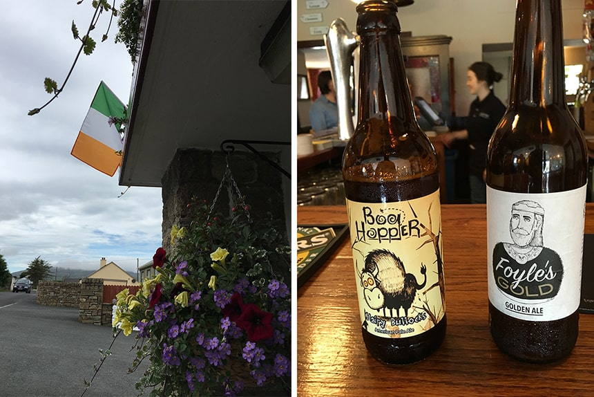120160615 - Donegal - 141ab