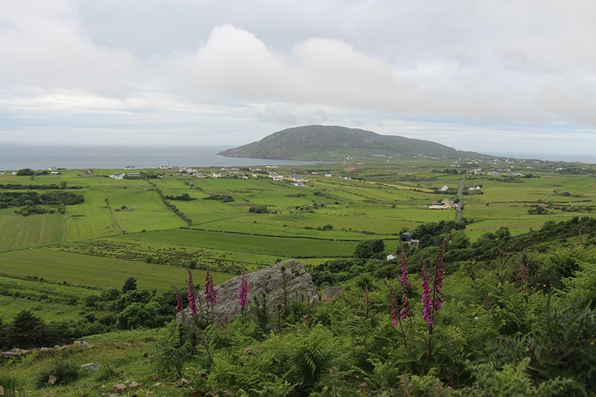 120160615 - Donegal - 206