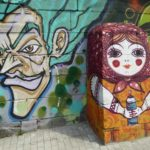 Russische verrassing: Jekaterinaburg