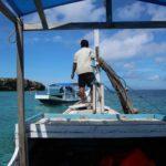 Sulawesi: kalksteengrotten en dodenrituelen