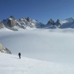 Winter in Savoie Mont Blanc: out-of-the-box