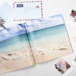 Winactie: gratis fotoboek van jouw vakantie