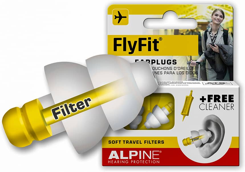1alpine-flyfit-with-earplug