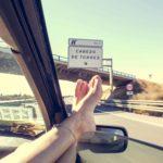 SUNSEEKERS: najaars roadtrip Zuid-Europa