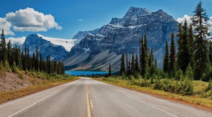 verschil oost- en west-canada
