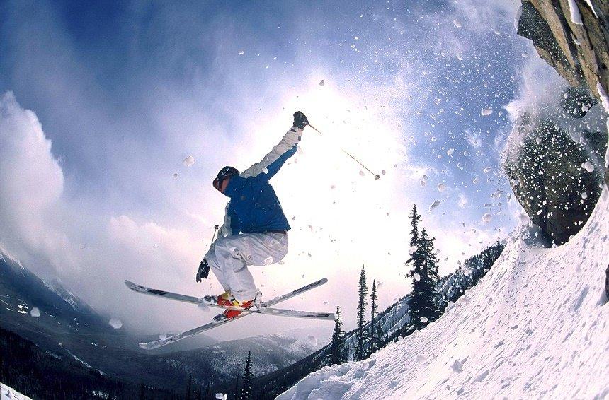 wintersport-in-jasper