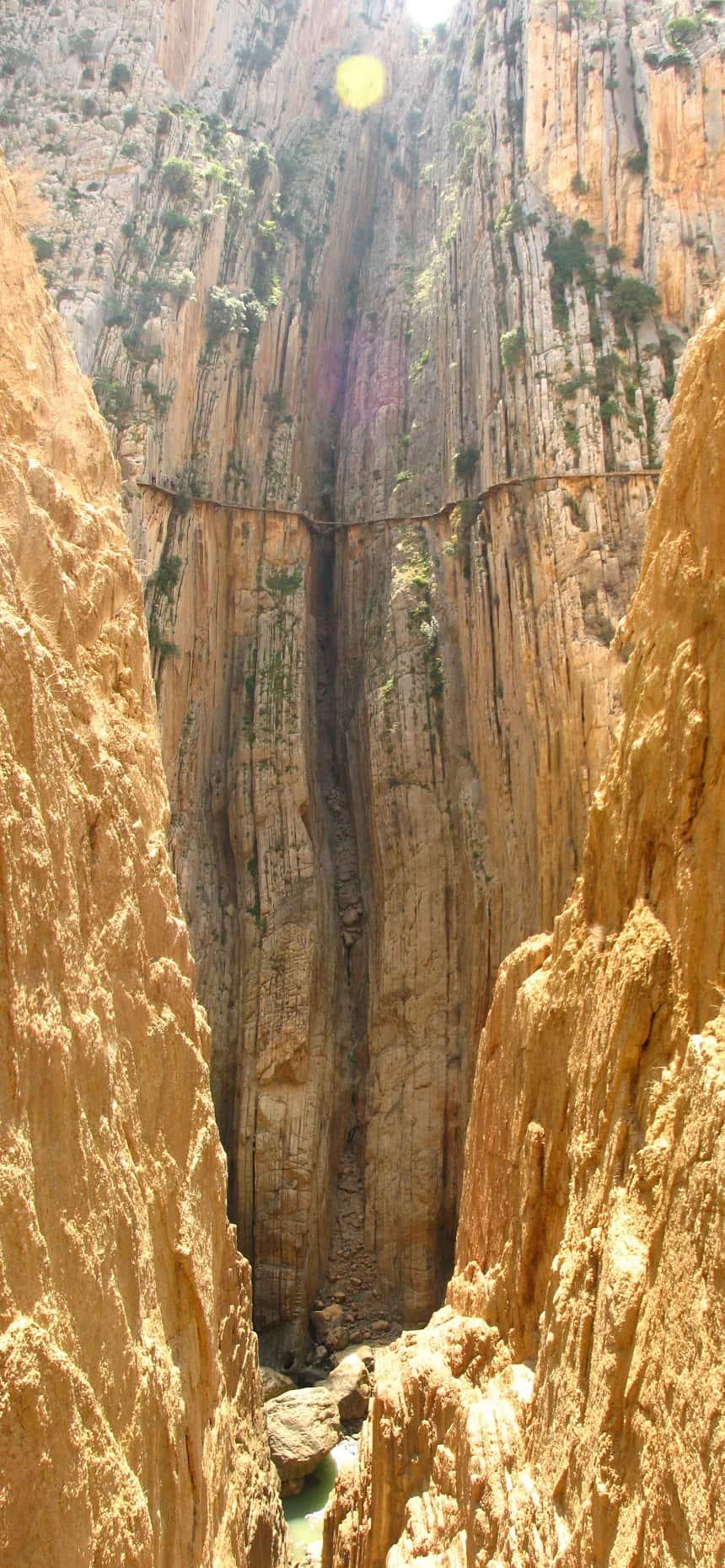 caminito-del-rey-gabirulo
