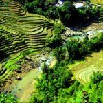 De andere kant van Vietnam