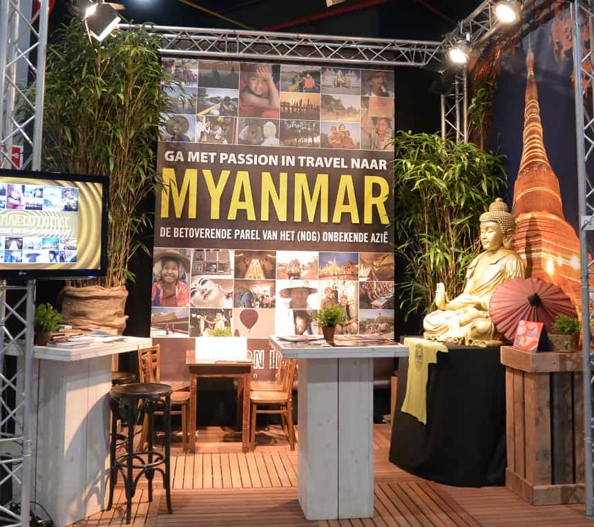 myanmar-vakantiebeurs