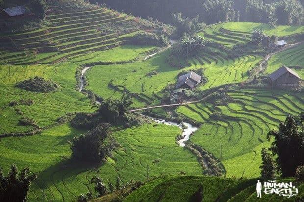 vietnam-human-earth-project