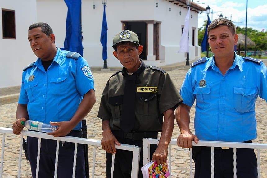 120160923-nicaragua-127