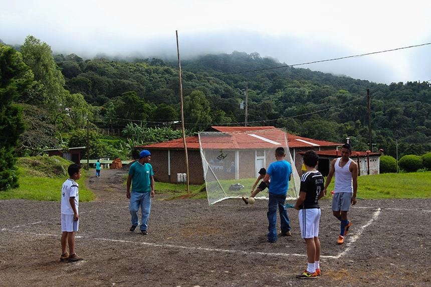 120160924-nicaragua-278