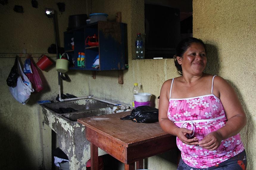 120160924-nicaragua-293
