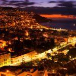 Madeira, zoveel meer dan alleen bloemeneiland