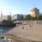 Ontdek veelzijdig Thessaloniki