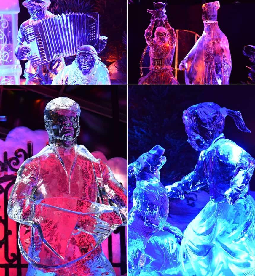nederlands-ijsbeelden-festival