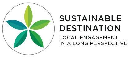 duurzame-bestemming