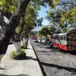 Koloniaal Antigua