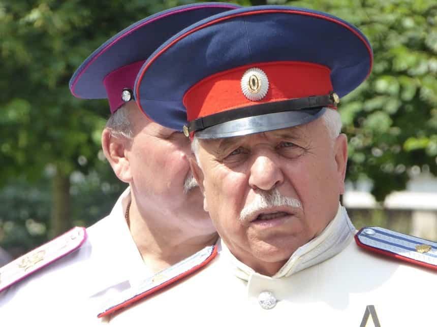 Bijzondere ontmoetingen gegarandeerd in Rusland