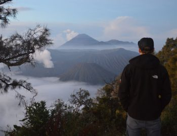 5 NIEUWE Indonesische Hot-Spots!